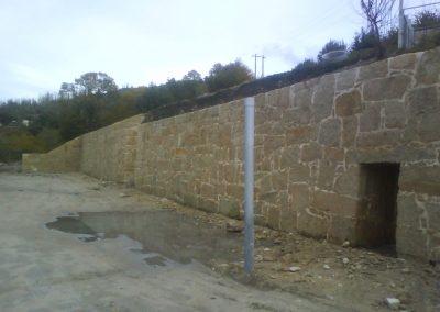 fotos-de-muro-pais-028